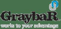 Graybar Electric Company