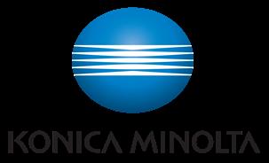 Konica_Minolta_Logo.png
