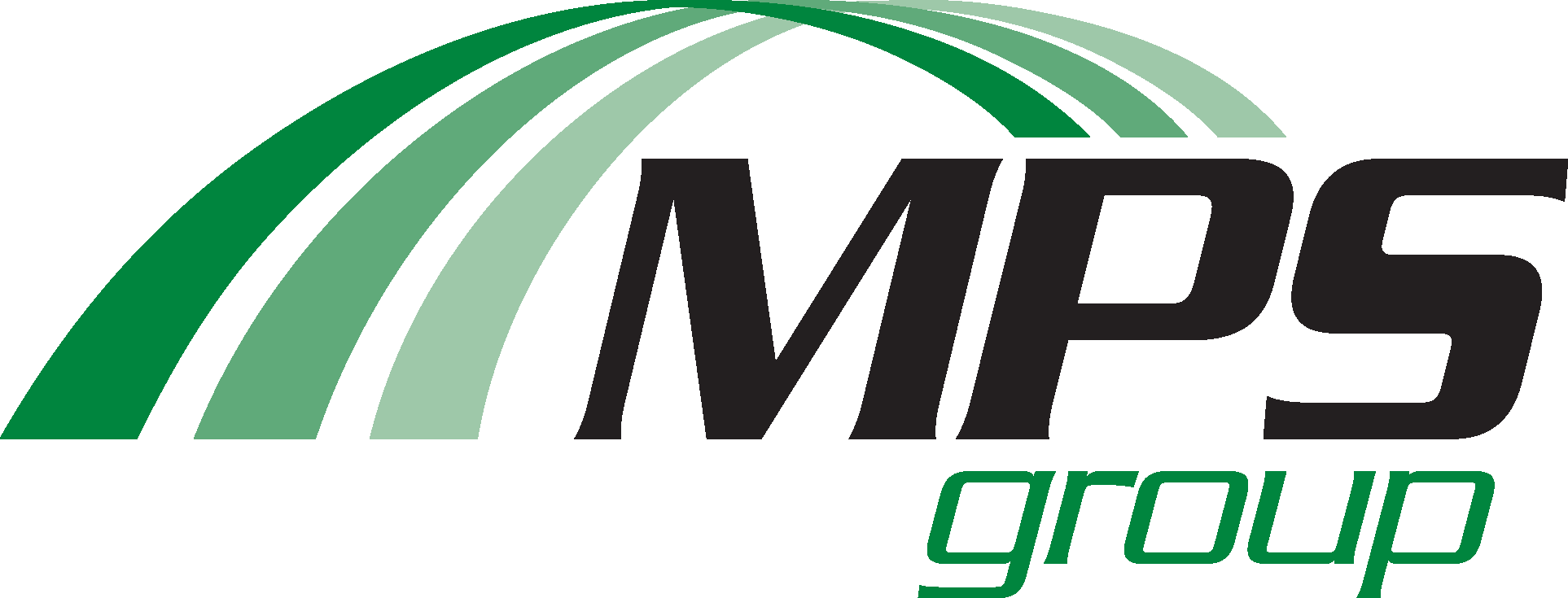 MPS Logo-2C-356-Black.png