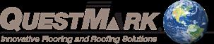 QuestMark_Logo.png