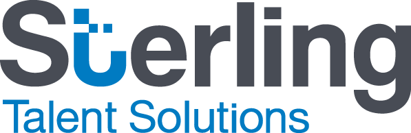 Sterling Talent Solutions Logo.png