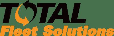 TFS Logo.png