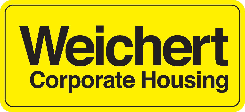 Weichert Corporate Housing Logo.png