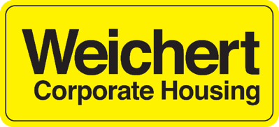 Weichert Corporate Housing Logo.png