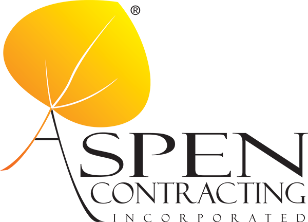 aspen-contracting-logo-color.png