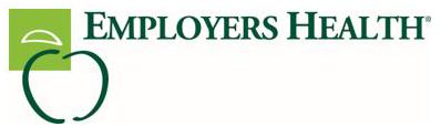 Employers Health