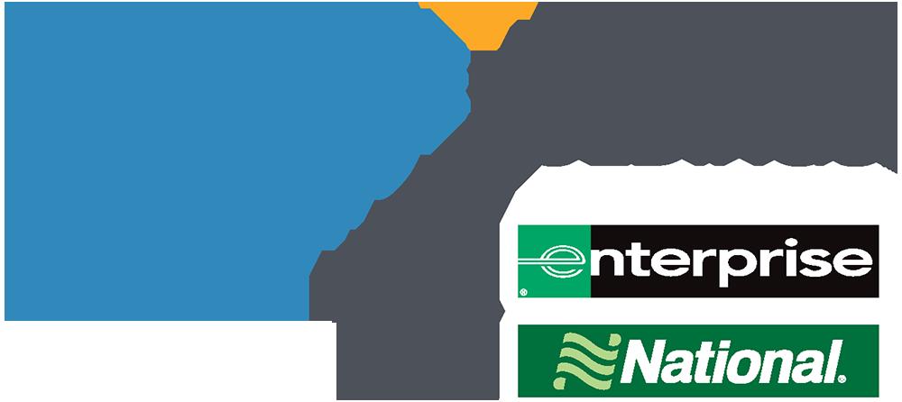 enterprise_holdings_logo.png