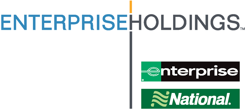 enterprise_holdings_logo.png
