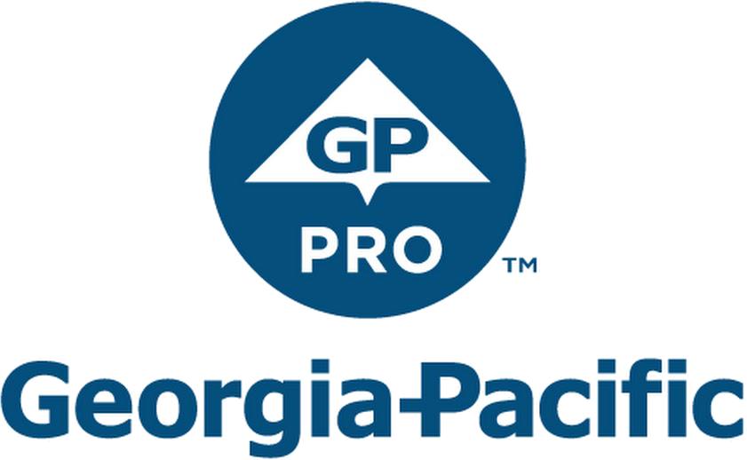 georgia-pacific.png
