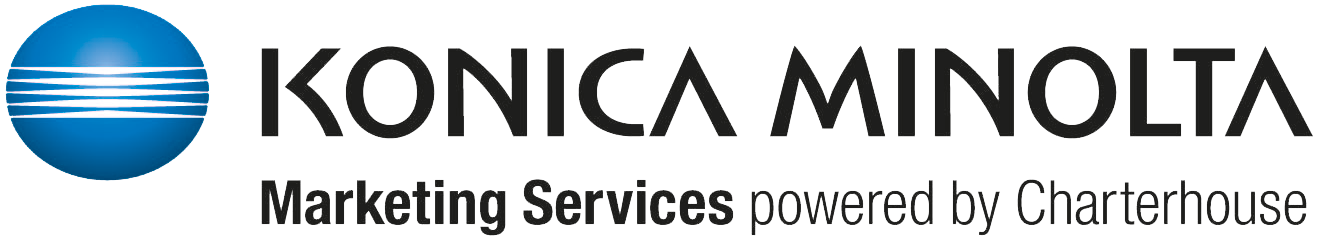 konica_minolta_marketing_services.png