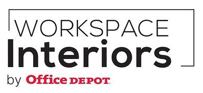 Workspace Interiors by Office Depot