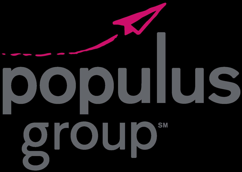 populus_group_no_margin.png
