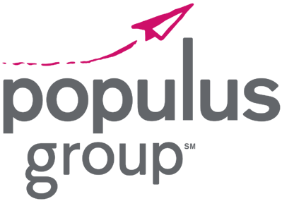 populus_group_no_margin.png