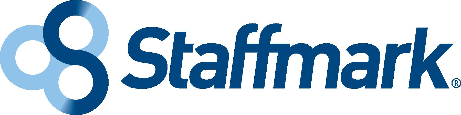 staffmark-logo-standard-no-tag-color.png