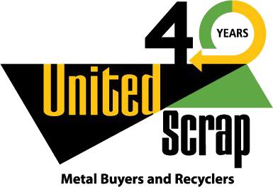 United Scrap