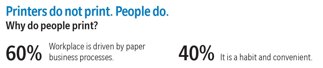 People Print stat