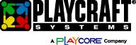 PlaycraftSystems-Playcore-Logo
