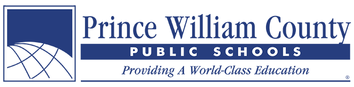 Prince William County Public Schools Large