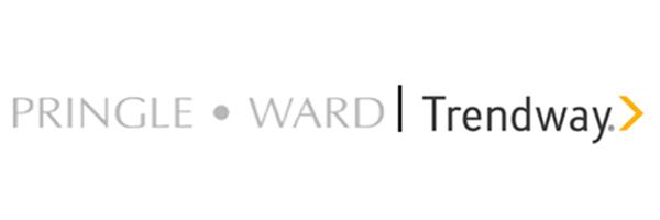 PringleWard-Trendway