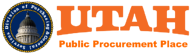 Public-Procurement-Place