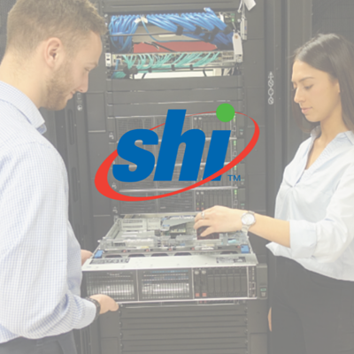 SHI-Contract-Announcement-