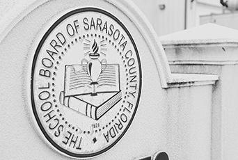 Sarasota Pillar Page Image v2