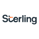 Sterling_logo
