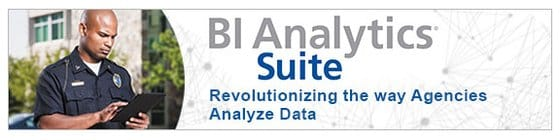 bi analytics suite