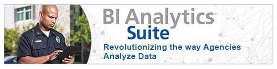 bi analytics suite