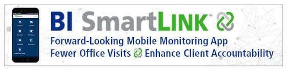 bi smartlink