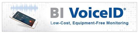 bi voice id
