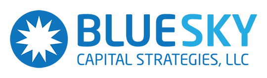 Blue Sky Capital Strategies, LLC