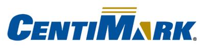 centimark-logo-with-margin-underlay-v2.png