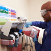 Cintas Facility Services Cleaning Chemicals