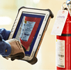 Fire Protection Fire Extinguisher Inspection