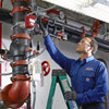 Fire Protection Fire Sprinkler Systems