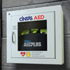 First-Aid-AEDs-Emergency-Products