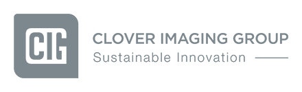 CIG-Logo (002)