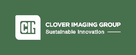 CIG-Logo-white-01
