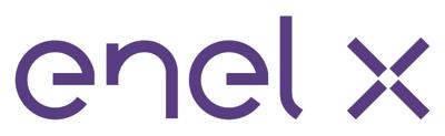 Enel X