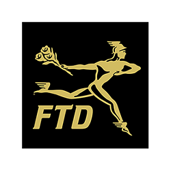 FTD Group, Inc.