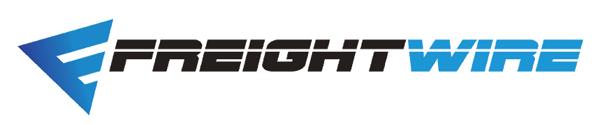 Freightwire