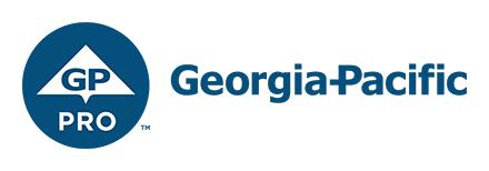 GP PRO_Georgia Pacific Public WEBSITE.png