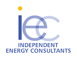 Independent Energy Consultants