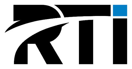 RTi Global