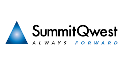 OMNIA Partners Web-summitqwest.png