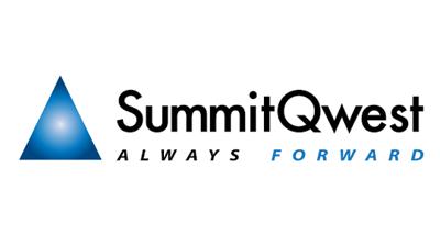 SummitQwest