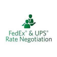 ti-fedex-&-ups-rate-negotiation