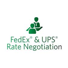 ti-fedex-&-ups-rate-negotiation