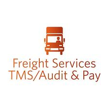 ti-freight-services-tms-audit-&-pay